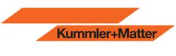 KUMMLER MATTER